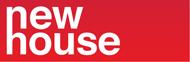 Māju projekti, tipveida māju projekti, individuālo māju projekti
