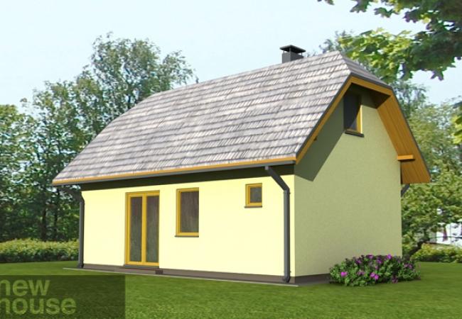 Māju projektu katalogs - Pirts projekti - PIRTS LĪGA 2