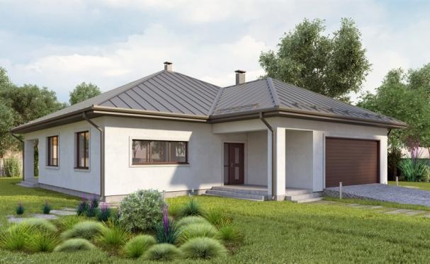 Māja LM5