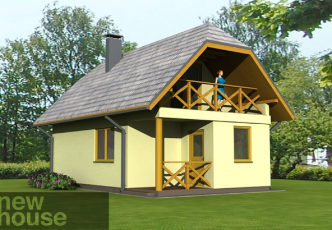 Каталог проектов домов - Бани - PIRTS LĪGA 2